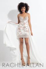 6048 Rachel ALLAN Long Prom