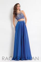 6060 Rachel ALLAN Long Prom