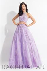 6069 Rachel ALLAN Long Prom