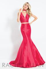 6098 Rachel ALLAN Long Prom