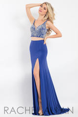 6100 Rachel ALLAN Long Prom