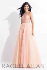 6103 Rachel ALLAN Long Prom
