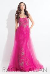 6125 Rachel ALLAN Long Prom