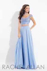 6130 Rachel ALLAN Long Prom