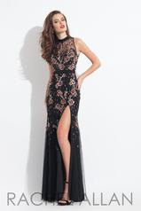6138 Rachel ALLAN Long Prom