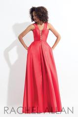 6139 Rachel ALLAN Long Prom