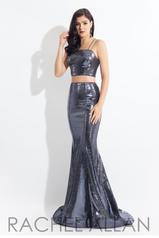 6141 Rachel ALLAN Long Prom