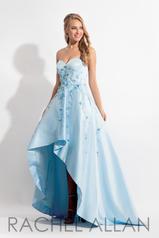 6142 Rachel ALLAN Long Prom