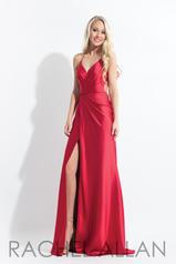 6144 Rachel ALLAN Long Prom