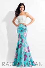6149 Rachel ALLAN Long Prom