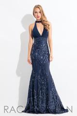 6190 Rachel ALLAN Long Prom
