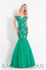 6193 Rachel ALLAN Long Prom
