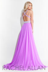 7072 Lilac back