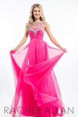 7080 Rachel ALLAN Long Prom