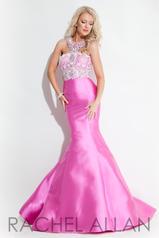 7120 Rachel ALLAN Long Prom