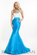 7125 Rachel ALLAN Long Prom