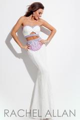 7150 Rachel ALLAN Long Prom