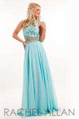 7220 Rachel ALLAN Long Prom
