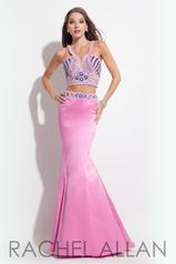 7225 Rachel ALLAN Long Prom