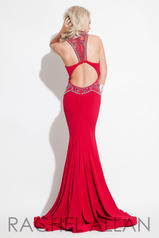 7247 Deep Red back