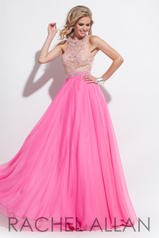 7251 Pink front