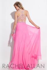 7251 Pink back
