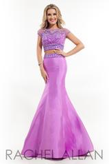 7258 Violet front