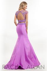 7258 Violet back