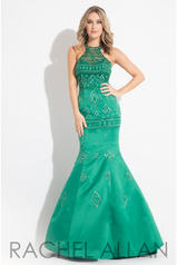 7500 Emerald front