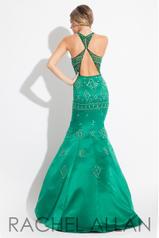 7500 Emerald back