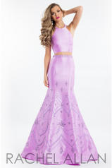 7502 Lilac front