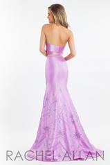 7502 Lilac back