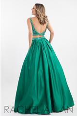 7505 Emerald back
