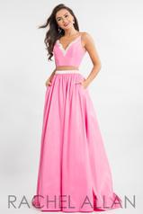 7575 Rachel ALLAN Long Prom