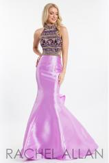 7594 Rachel ALLAN Long Prom