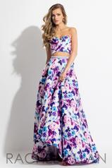 7595 Rachel ALLAN Long Prom