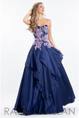 7623 Rachel ALLAN Long Prom