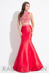 7680 Rachel ALLAN Long Prom