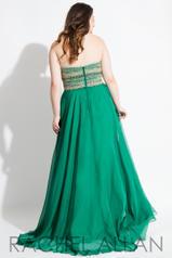 7816 Emerald back