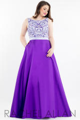 7835 Lilac/Purple front