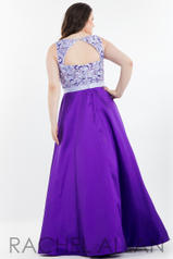 7835 Lilac/Purple back