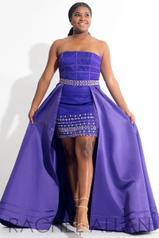 7846 Purple front