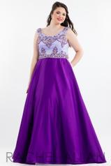 7849 Lilac/Purple front