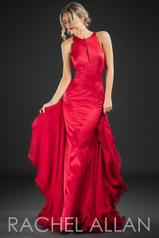 8163 Rachel ALLAN Couture