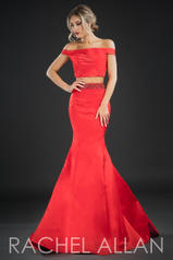 8170 Rachel ALLAN Couture
