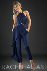 8175 Rachel ALLAN Couture