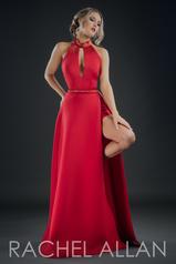 8181 Rachel ALLAN Couture