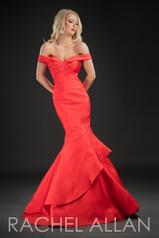 8208 Rachel ALLAN Couture