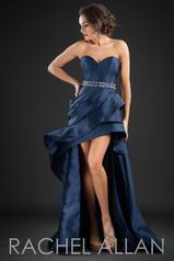 8212 Rachel ALLAN Couture