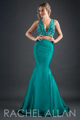 8237 Teal front